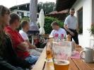 Südtreffen '08_8